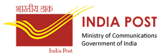India Post Office Recruitment - 2019: 09 Staff Car Driver Vacancy for 10th salary 63,200 By jobcrack.online