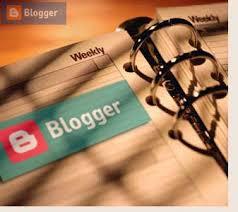 Pentingnya Membuat Jadwal Postingan di Blog