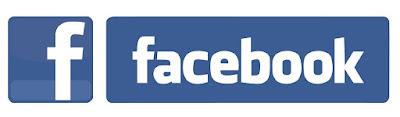 https://www.facebook.com/Rahasia-Budidaya-WALET-1842765612663357/