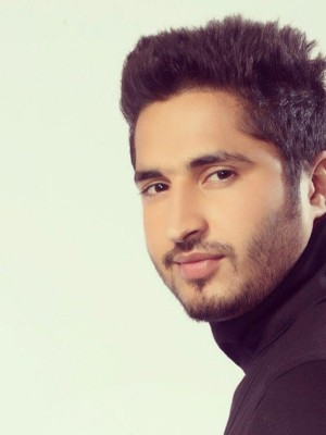 Jassi Gill Hairstyles | Short Hairstyles Stories
