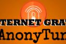Cara Mudah Mengubah Kuota VideoMax Telkomsel Menjadi Kuota Flash dengan Anonytun