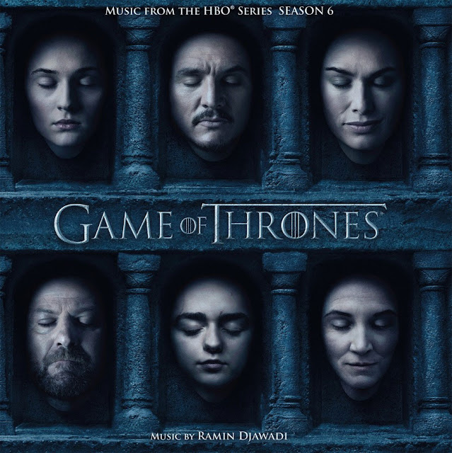 Download Game of Thrones Season 6 Complete Bluray MP4 MKV 480p 720p