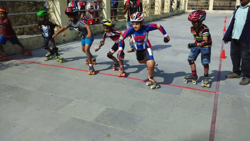 skating classes at ameerpet in hyderabad paradise madhapur miyapur jubilee hills sr nagar gachibowli kondapur cyberabad
