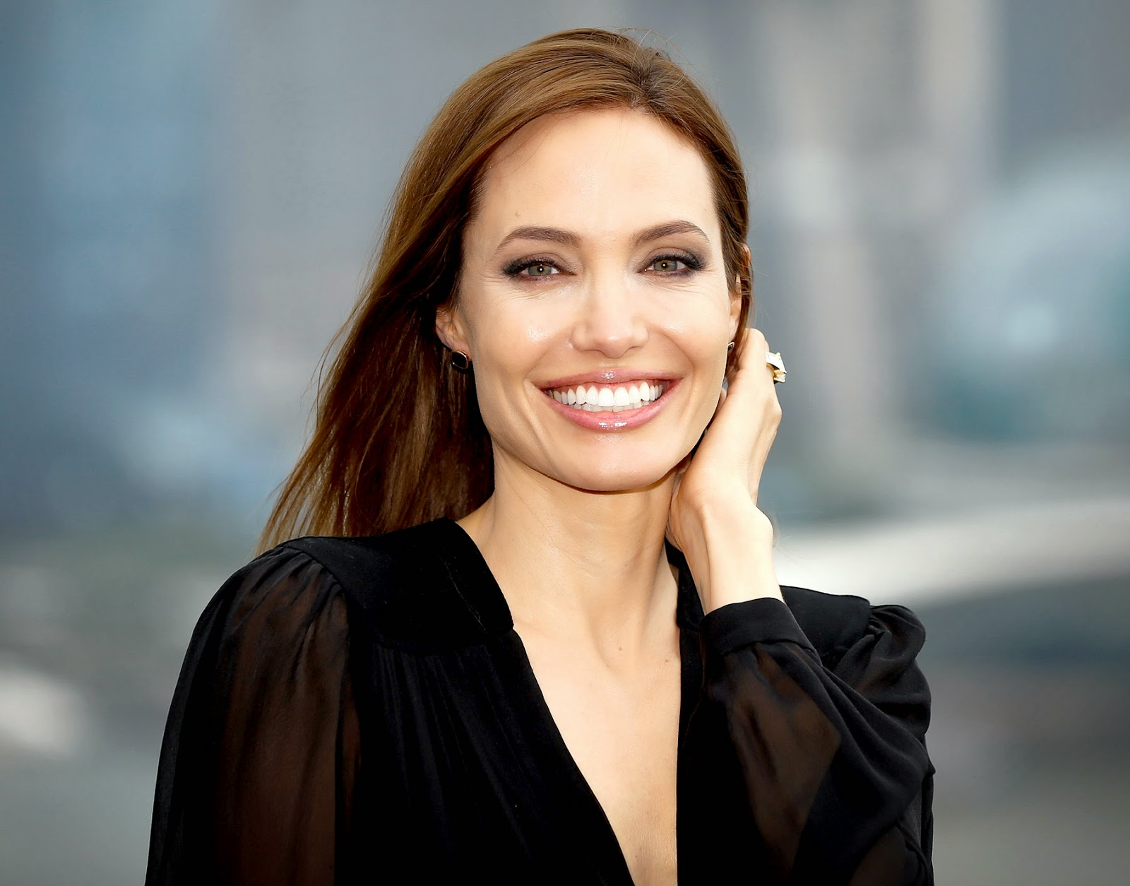 Paparazzi Uma Jolie naked (44 photo), Topless, Paparazzi, Selfie, underwear 2018