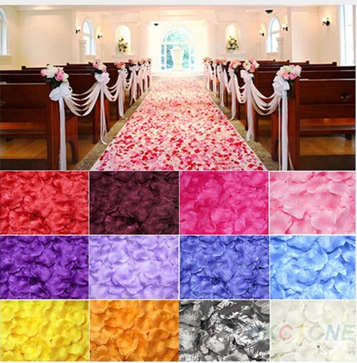 https://fr.aliexpress.com/item/200Pcs-Top-quality-Silk-Rose-Flower-Petals-Leaves-Wedding-Decorations-Party-Festival-Table-Confetti-Decor-6/32521236770.html?spm=2114.13010608.0.0.hrpY6E