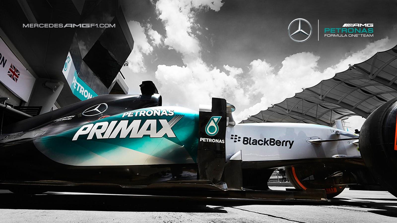 Mercedes Amg Petronas F1 Hd Hintergrundbilder 4k: Mercedes AMG Petronas W06 2015 F1 Wallpaper