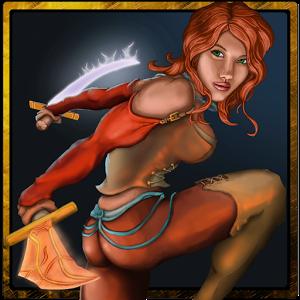 Heroes of Steel RPG Elite Apk Full v4.2.15