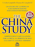 https://www.macrolibrarsi.it/libri/__the-china-study-libro.php?pn=2658