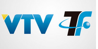 VTV Uruguay Online