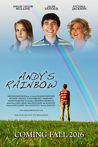 Watch Andy's Rainbow Online Free in HD
