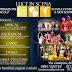 """""""Open Art Days"""", a Foggia Luce in Scena mercoledi 9 e giovedi 10 Gennaio con lezioni gratuite"""