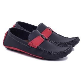 gambar sepatu casual pria,gambar sepatu semi formal,sepatu kets pria tanpa tali,grosir sepatu kerja pria murah,sepatu flat formal pria murah,pusat sepatu pria kulit murah