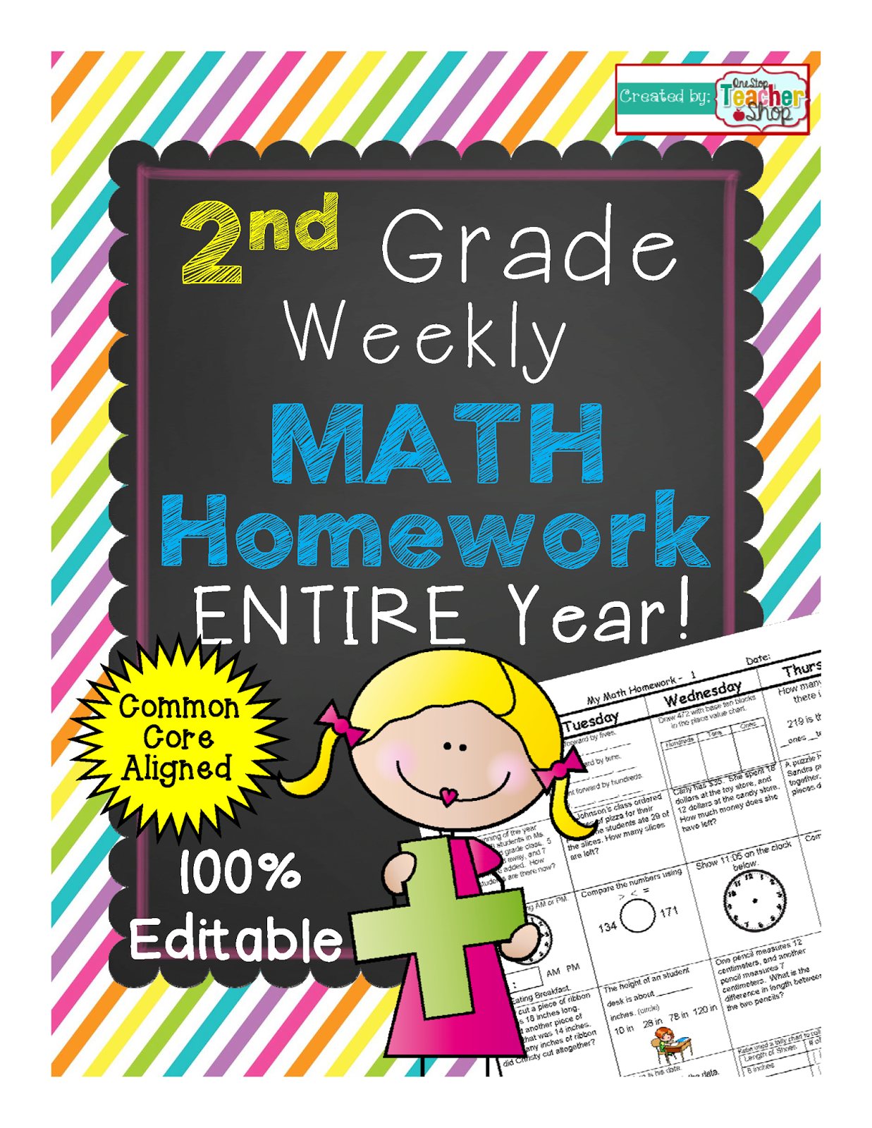Civil Essay: Math homework help 2nd grade certified service!