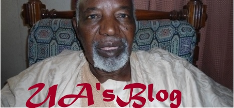 State of the nation: I see total anarchy – Balarabe Musa