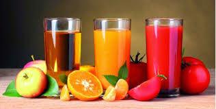 6 Jugos Saludables hígado limpiar