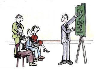 Αποτέλεσμα εικόνας για διαδικασία επιλογής των Διευθυντών των σχολείων της χώρας