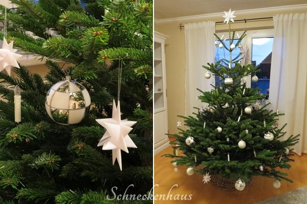 schneckenhaus frohe weihnachten last minute leckerei. Black Bedroom Furniture Sets. Home Design Ideas