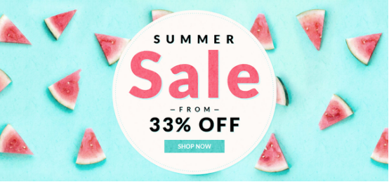 http://www.rosegal.com/promotion-summer-sale-special-364.html?lkid=11370778
