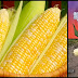 What Happens To The Cancer-Fighting Phenolic Acids In Corn When They Are Processed