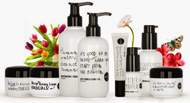 Productos-crea-m-cosmetics