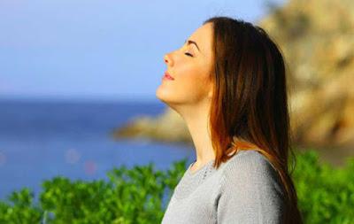 Tips dan Cara Efektif Menahan Emosi di Bulan Ramadhan