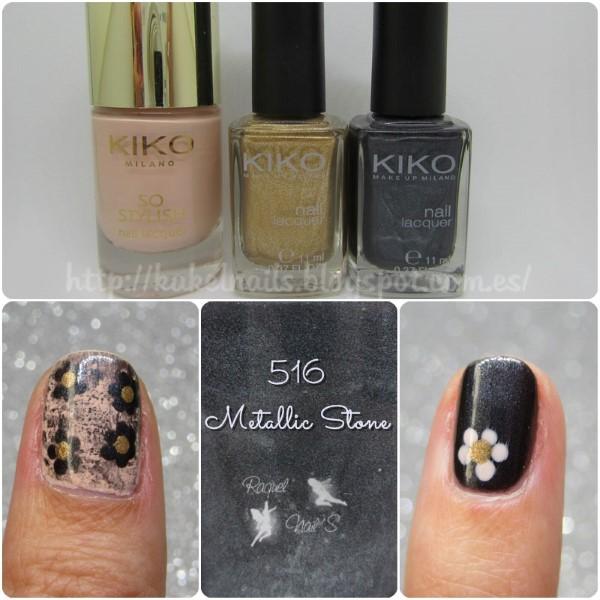 Kiko-cosmetic