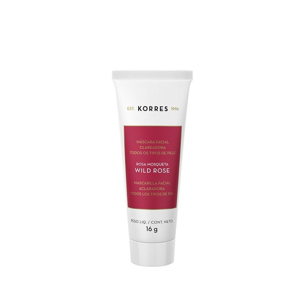5b648fa50 KIEHL´S- RARE EARTH PORE CLEASING MASQUE- com argila branca  desintoxicantes, minimiza os poros evidentes na pele.