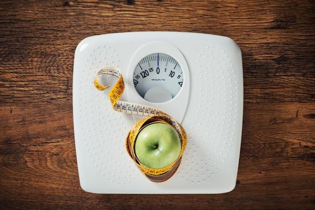 Top Tips On How To Lose 30 Pounds Of Weight Faster. An Ultimate Guide