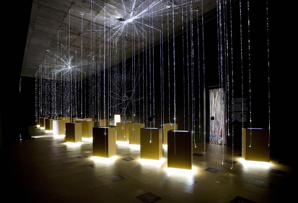 light architecture athens by sound. Black Bedroom Furniture Sets. Home Design Ideas