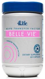 4life Belle Vie