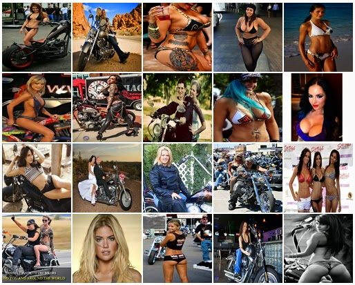 Top Ten Biker in kolesarji Single Dating Sites Review-9803