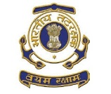Indian Coast Guard Recruitment for Assistant Commandant