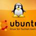 Những việc cần làm sau khi cài đặt ubuntu