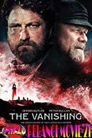 Trailer-Movie-The-Vanishing-2019