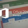 Microsoft Office 2016 Final + Crack - TheCrew Download