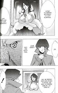 """Reseña de """"Ataque a los Titanes: Antes de la Caída"""" vol. 10 de Ryo Suzukaze y Satoshi Shiki - Norma Editorial"""