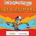 Três dias! Anunciado as datas do Lollapalooza 2018