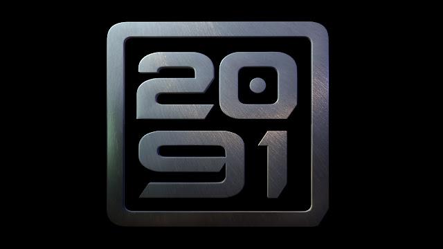 Resultado de imagen para 2091