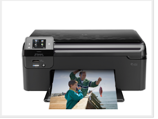 Hp Printer Driver B110 Download
