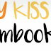 Marry, Kiss, Cliff #humbooktag | TAG