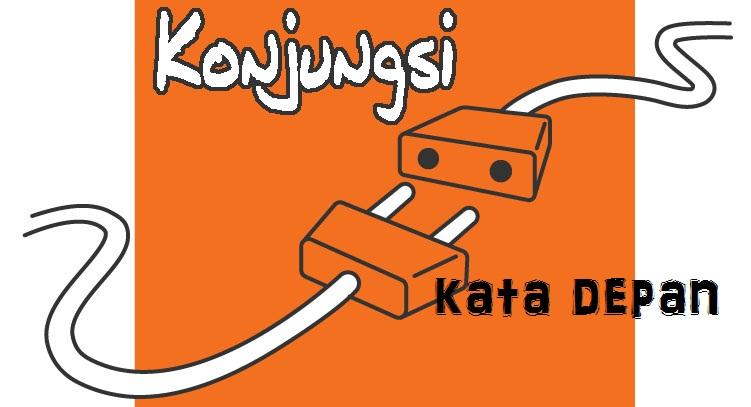 Contoh Soal Bahasa Indonesia Kelas X tentang Kata Depan ...