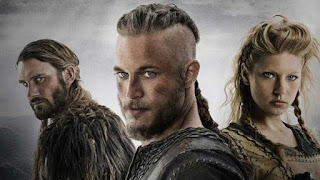 vikings ultimo capitulo