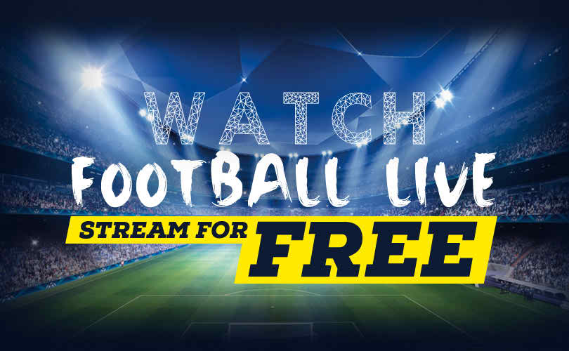 Football Livestreams