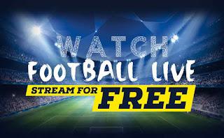 Fußball Stream Live