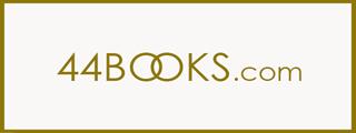 Download Free Hindi Books PDF | 44 BOOKS