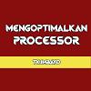 Cara Optimasi Kinerja Processor Lewat msconfig