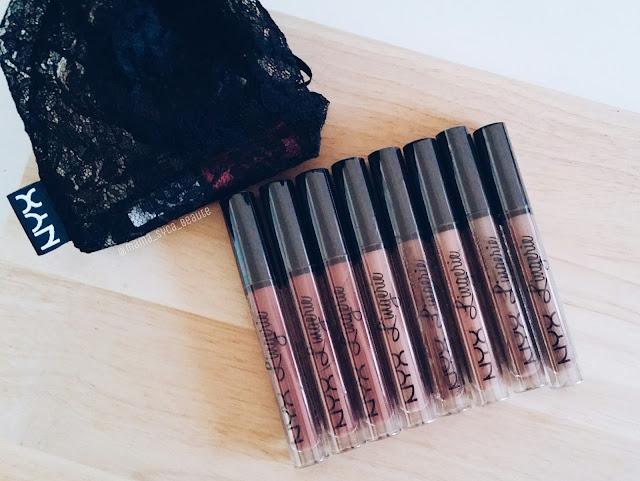 lip-lingerie-nyx-cosmetics-avis-swatch-code-promo