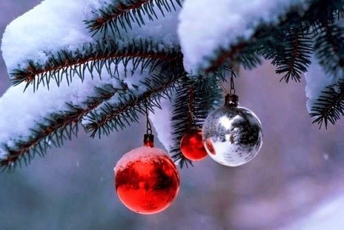 Poesie Di Natale 4 Primaria.Poesia Di Natale Inventata Con La Rima Scuolissima Com