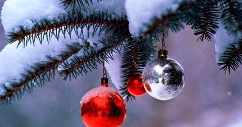 Poesie Di Natale In Rima Baciata.Poesia Di Natale Inventata Con La Rima Scuolissima Com