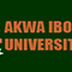 Akwa Ibom State University (AKSU)  School Fees Portal Opens; Newly Admitted & Returning Students for 2018/2019 Academic Session